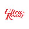 Ultra Ready