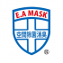 E.A MASK