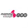 Mammy Village