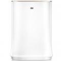 Air Purifier/Water Purifier