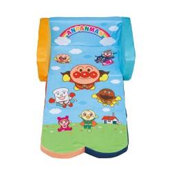 Anpanman Soft Kids Sofa Bed 3Y+**SELF PICK BY CASH $635**