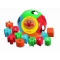 Blocks / Sorting toys