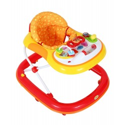 Anpanman Musical Walker 7M+