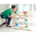 Cots / Cot Beds & Accessories