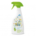 Toys/Baby Products Cleaner