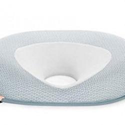 [Official Goods] Babymoov Lovenest Plus Fresh Ergonomic Baby Pillow 0-6M