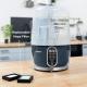 Babymoov Turbo Pure Bottle Sterilizer Dryer *Self pick by cash $990*