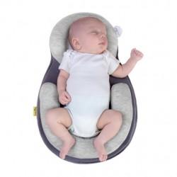 Babymoov Cosydream Sleeping Positioner 0-6M