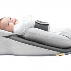Babymoov Cosydream+ Sleeping Positioner **Self pick by cash $679**