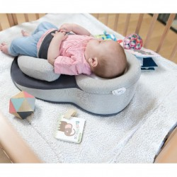 **Self pick by cash $679** Babymoov Cosydream+ Sleeping Positioner