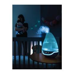 Babymoov Hygro(+) Night Light Humidifier
