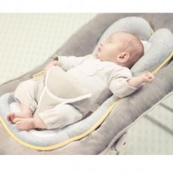 Babymoov Cosymorpho Fresh Cushion