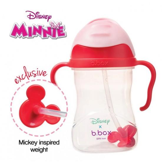b.box Sippy Cup (Disney) 240ml 6M+