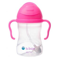 b.box Sippy Cup 240ml 6M+