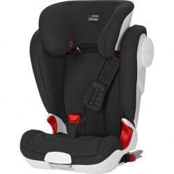Britax Kidfix II XP SICT Car Seat 4-12Y