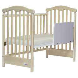 C-MAX Baby Cot 109 AUTHORIZED GOODS