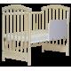 C-MAX Baby Cot 109 AUTHORIZED GOODS