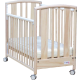 C-MAX Baby Cot 1702 AUTHORIZED GOODS