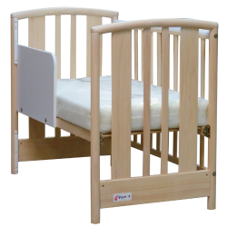 C-MAX Baby Cot 1702 AUTHORIZED GOODS