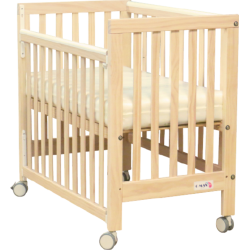 C-MAX Baby Cot 1703 AUTHORIZED GOODS