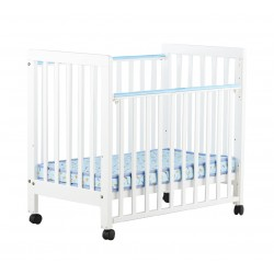 C-MAX Baby Bed 888-W