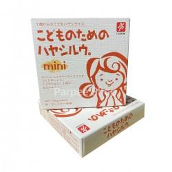Canyon Spice Hayashiru for children 75g(3 bowl)