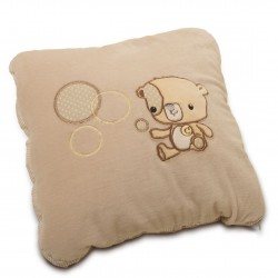 ClevaMama Pillow Blanket 120 x 100cm