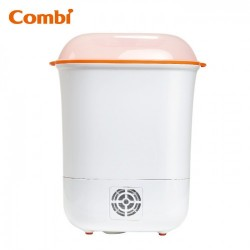 Combi Clean Steam Bottle Sterilizer and Dryer **Self pick by cash $1169**