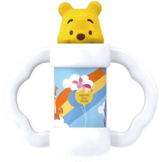 Winne The Pooh Rattle 2M+