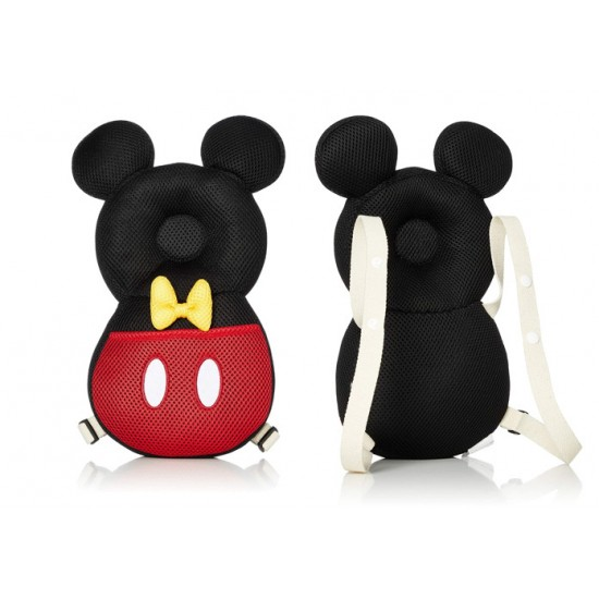 Disney Baby Head Protector 6-18M