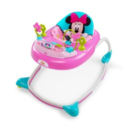 Disney Baby Minnie Mouse PeekABoo Walker  **Self pick by cash $748**