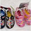 Baby Shoes & Socks