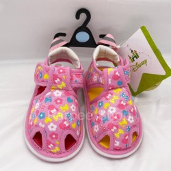 Disney Minnie Mouse The First Years Shoes