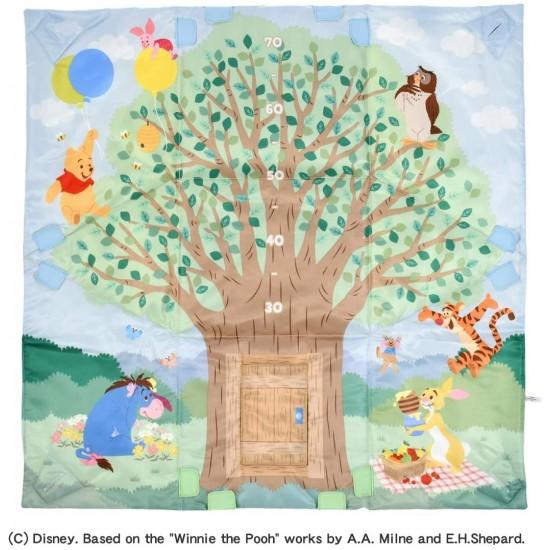 Disney Winnie the Pooh Home Hen Gym*SELF PICK BY CASH $798*