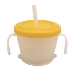 Edison Mama-Baby Straw Cup