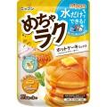 Pancake Bread Flour/ Baby Bread