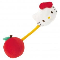 Combi Hello Kitty Rattle 3M+