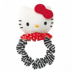 Combi Hello Kitty Hand Rattle 0M+