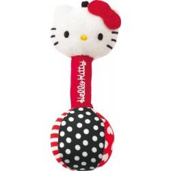 Combi Hello Kitty Rattle 0M+