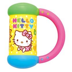 Hello Kitty Rattle 6M+