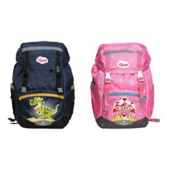 ISEE Kids Backpack