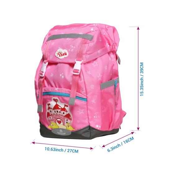ISEE Kids Backpack