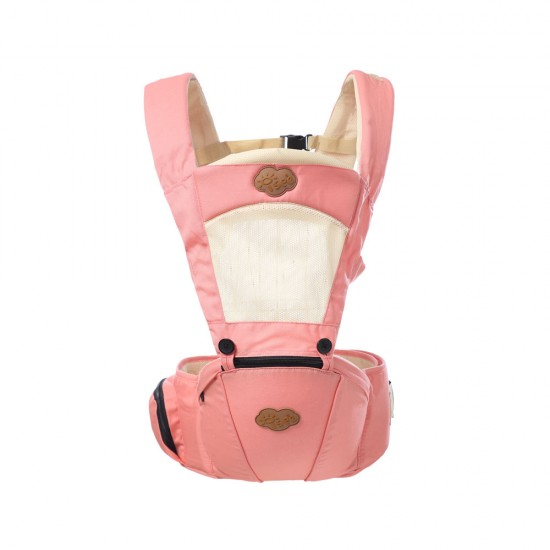 ISEE 2 in 1 Light Baby Carrier