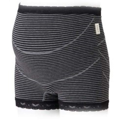 Inujirushi HB8363 Support Pants