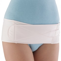 Inujirushi Hip Shaper Belt (N3200R)