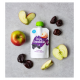 Little Freddie Organic Balanced Prunes & Apples 100g 4M+