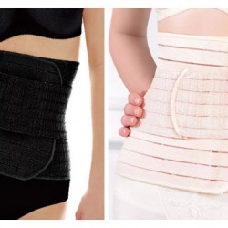 Mammy Village Abdominal Belt