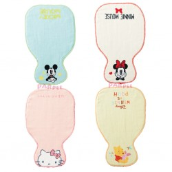 Marushin Baby Sweat Cloth (20 x 32cm)