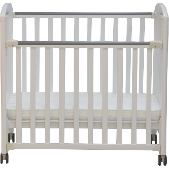 MISUKI Baby Cot  MS-001AUTHORIZED GOODS