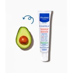 Mustela - Cicastela® Moisture Recovery Cream 40ml